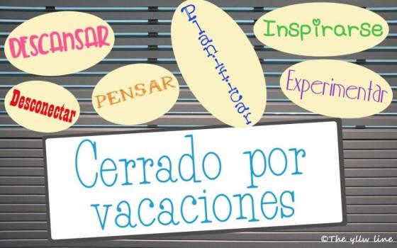 cartel-cerrado-por-vacaciones-1024x640