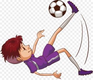 kisspng-football-illustration-bicycle-kick-5a7020d43c57c4.2588426515172978762472