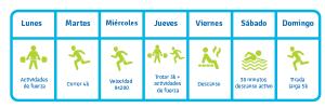 tablas_recomendaciones_semana_1