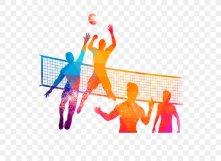 people-volleyball-tournament-png-favpng-qd1z2eqkdk5ctdakebni3ghf2